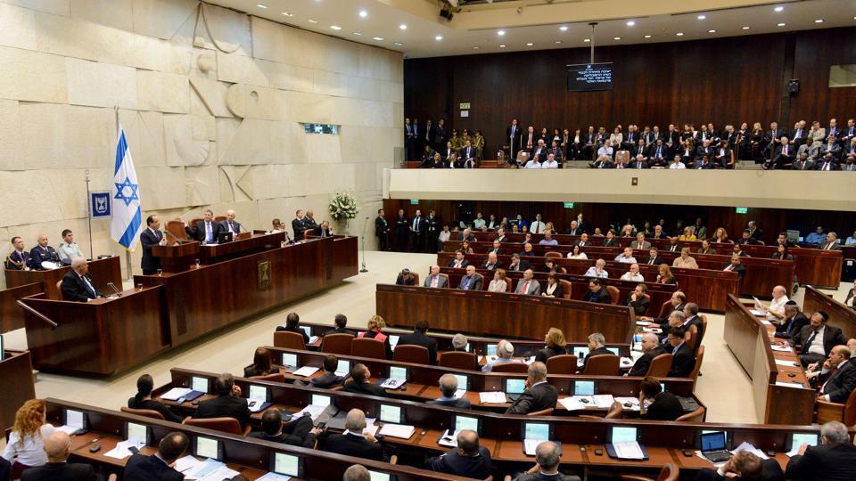 Abbas is ready to meet Netanyahu