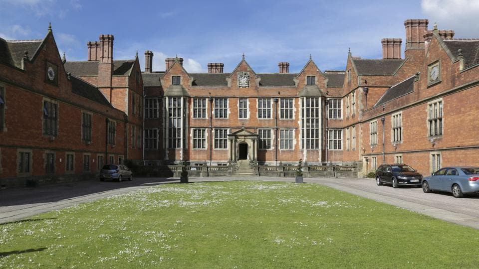 UK-based University of York has announced it is now accepting applications for a 1-year MSc programme in global marketing from September this year.