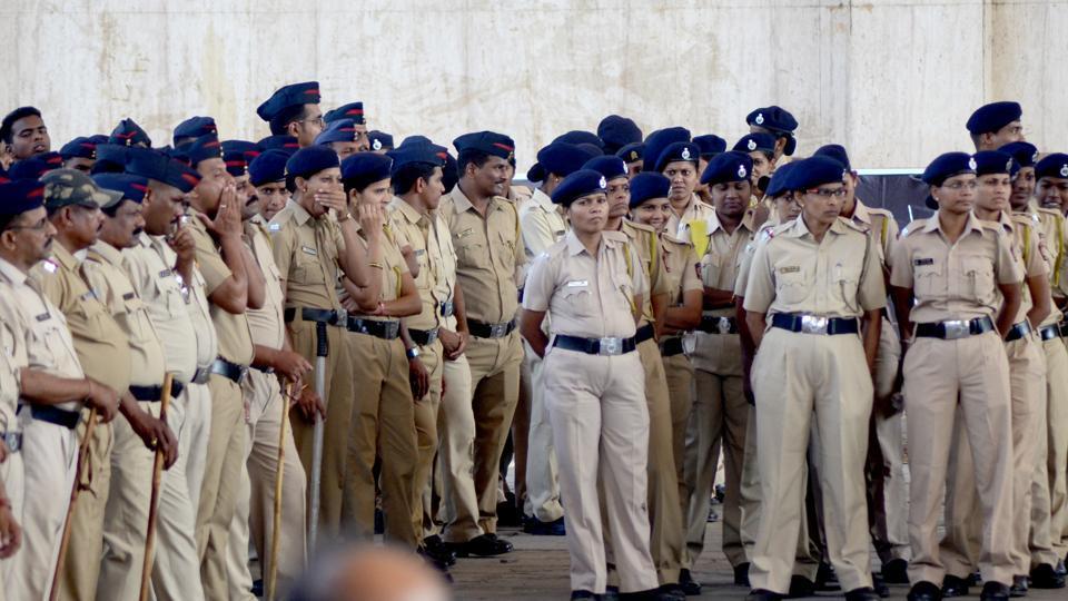 Justin Bieber,Belieber,Mumbai police