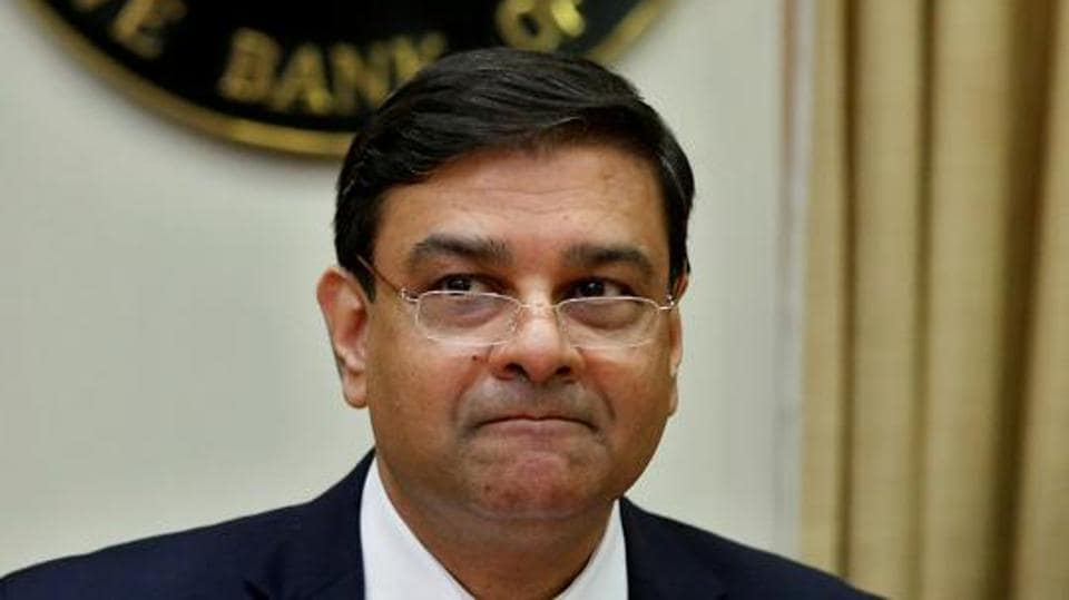 RBI Initiates 'Prompt Corrective Action' Against IDBI Bank Over Bad Loans