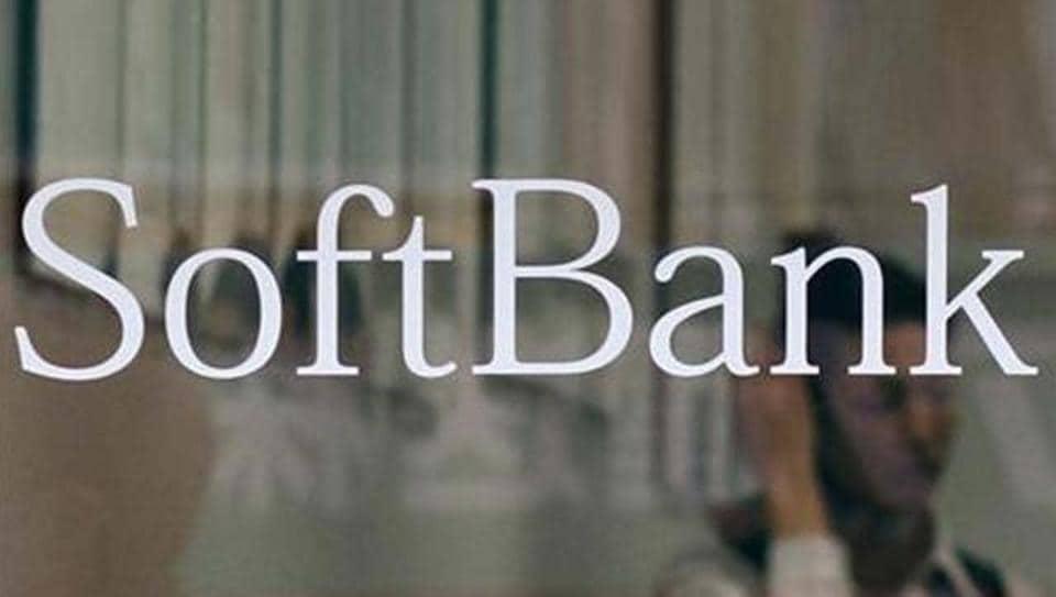 SoftBank,Snapdeal,Ola