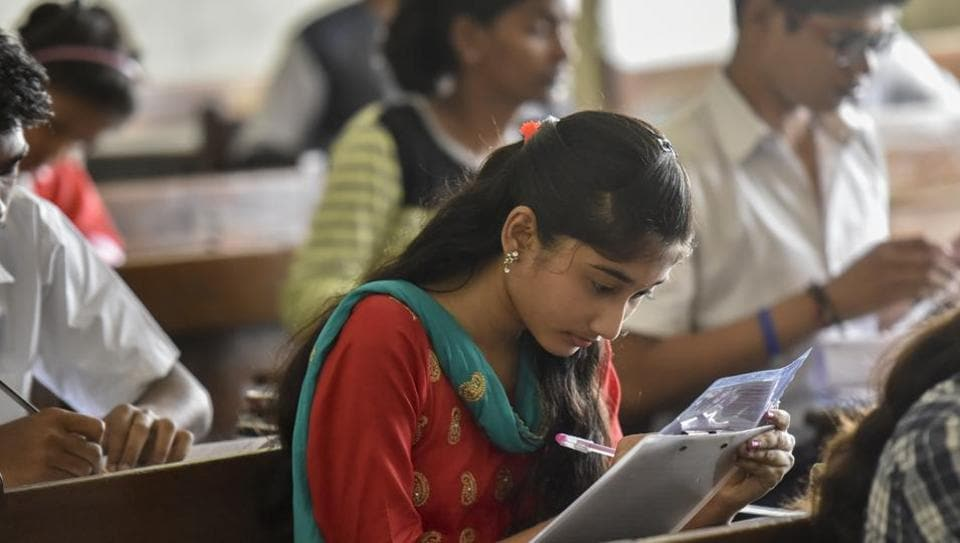 3.9 lakh students in Maharashtra to take MH-CET for