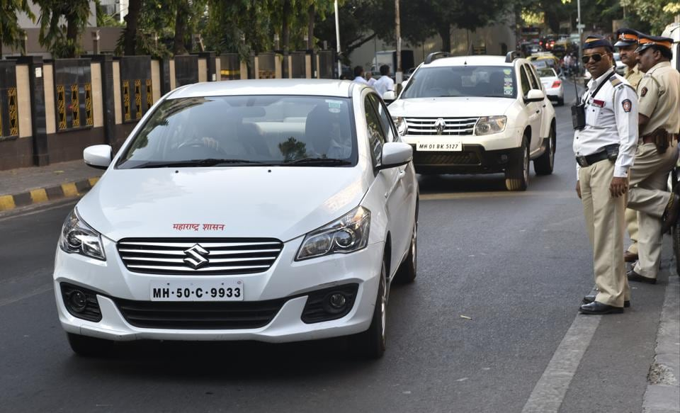The regional transport office (RTO) in Jaipur will accept only online applications for driving licences from Monday.