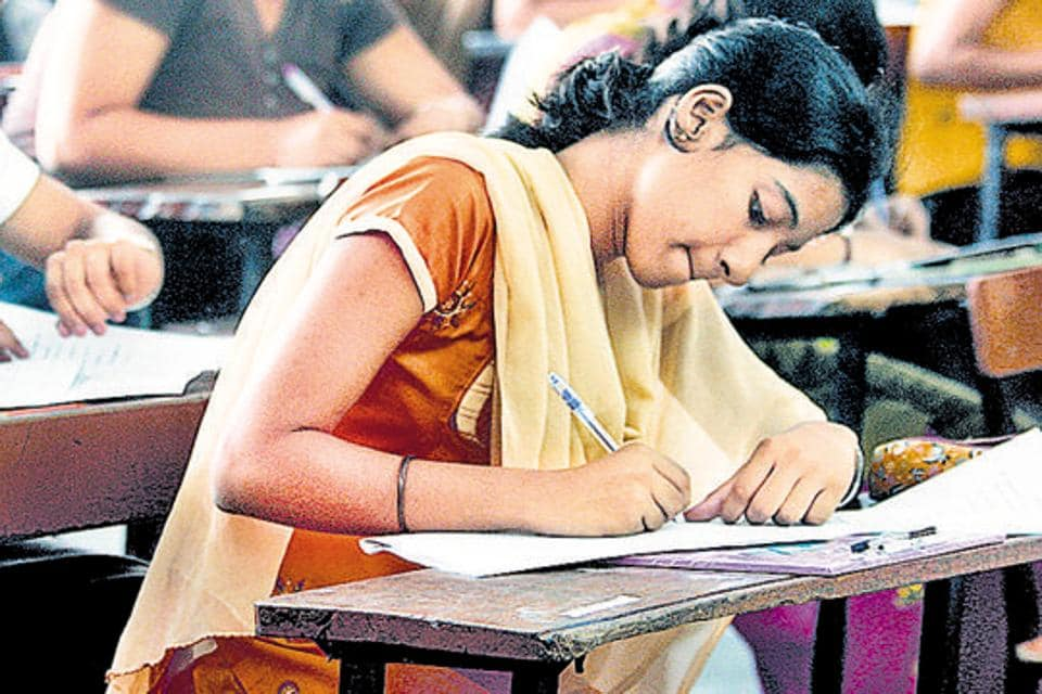 GSEB Class 12,GSEB Class 12declared,Science