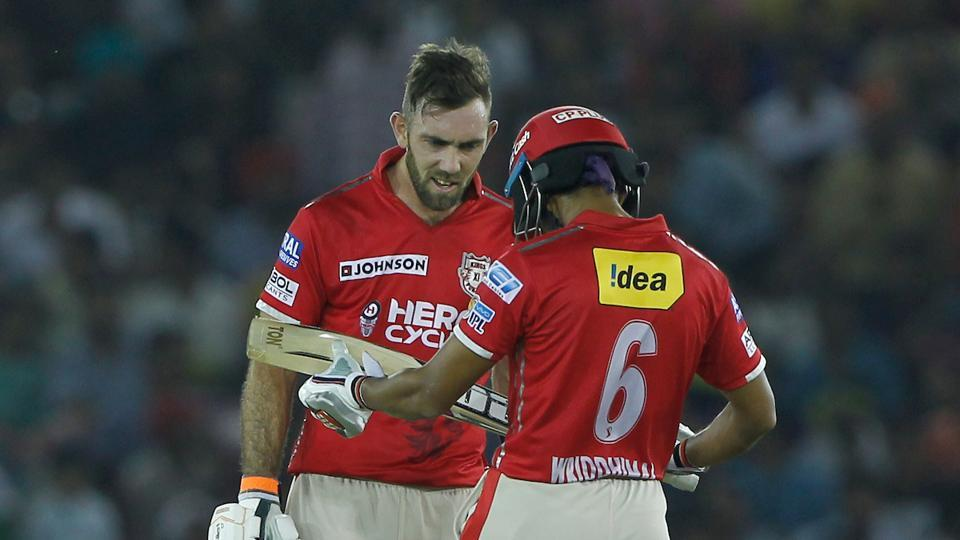 He was well assisted by wicketkeeper-batsman Wriddhiman Saha, who made a useful contribution of  38. (BCCI)