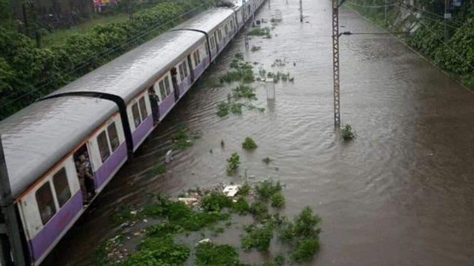 While it is true that Mumbai is not the only city in the world to come to a standstill with heavy rain, the city could do with a well-thought-through comprehensive urban flood management system or protocol.
