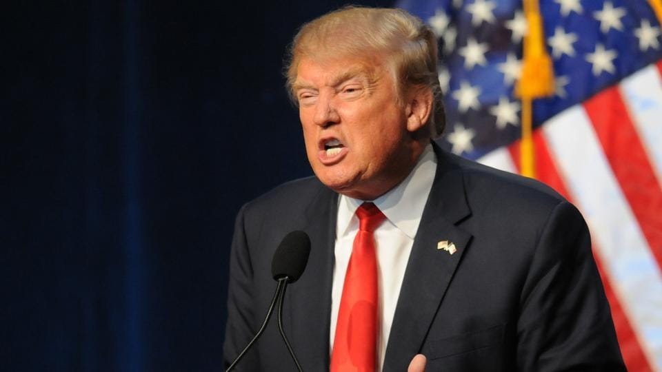 Trump has alleged, without evidence, that 3 to 5 million people voted illegally in his 2016 campaign against Democrat Hillary Clinton.