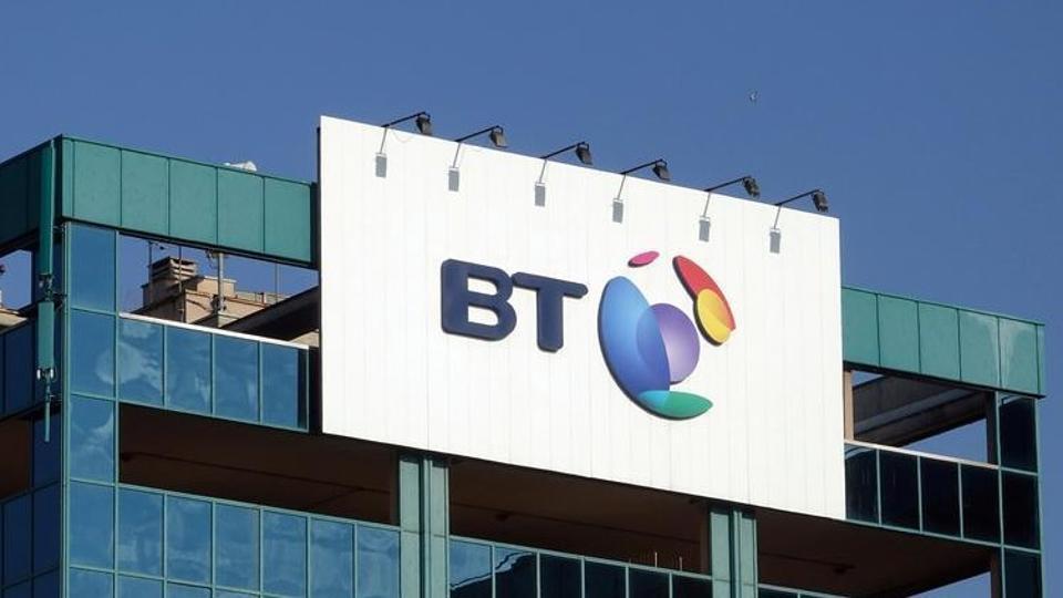 BT,telecom,accounting scandal