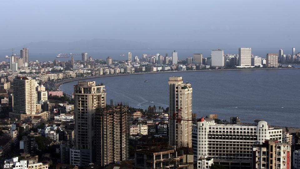 Mumbai homes,Mumbai real estate,Mumbai flats