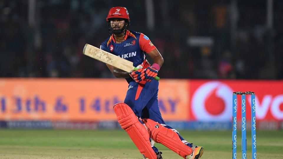 Shreyas Iyer's 96 helped Delhi Daredevils pull off a thrilling two-wicket win over Gujarat Lions in their IPL 2017 match.