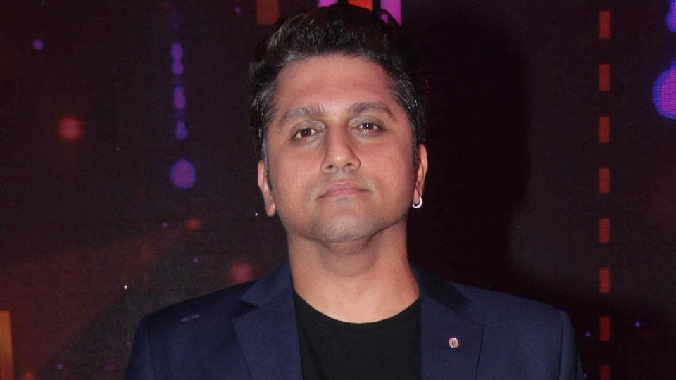 Mohit Suri made his Bollywood directorial debut with Zeher starring Emraan Hashmi, Shamita Shetty and Udita Goswami.