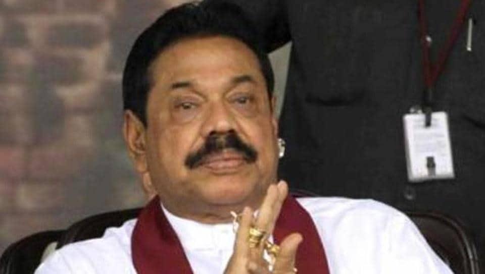 Lanka-India deals