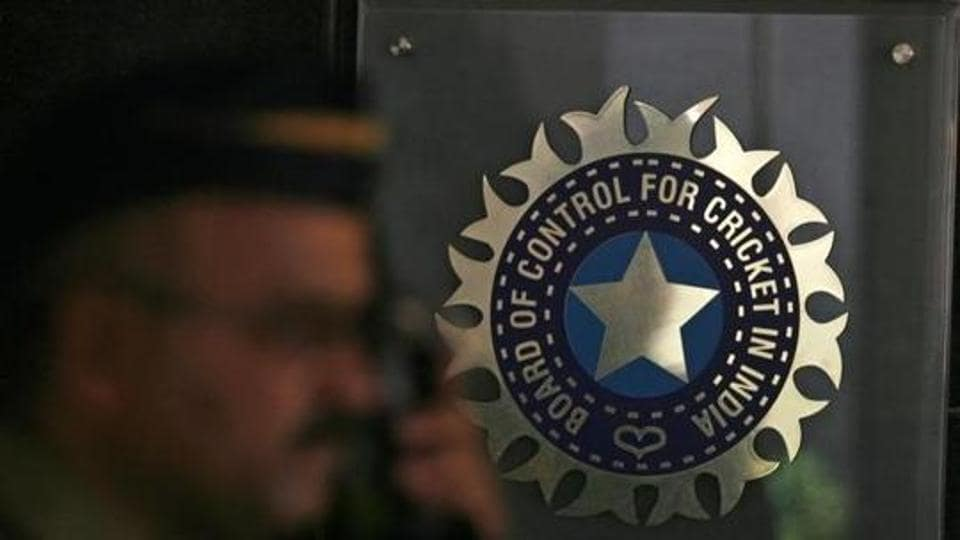 Three bookies were arrested by police from the hotel that hosted Delhi Daredevils and Gujarat Lions during an Indian Premier League (IPL) 2017.