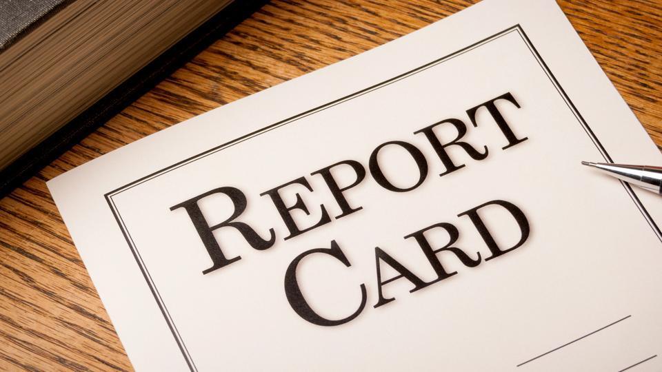 TN board results,Tamil Nadu HSC,TN HSC results
