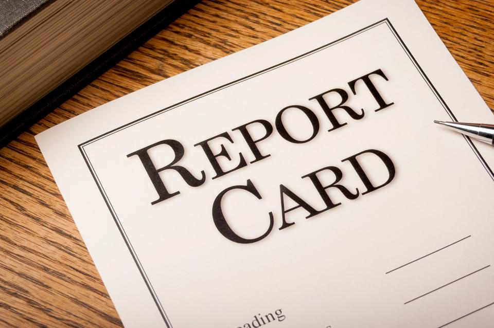 CBSE,CBSE result,CBSE Class 12 results