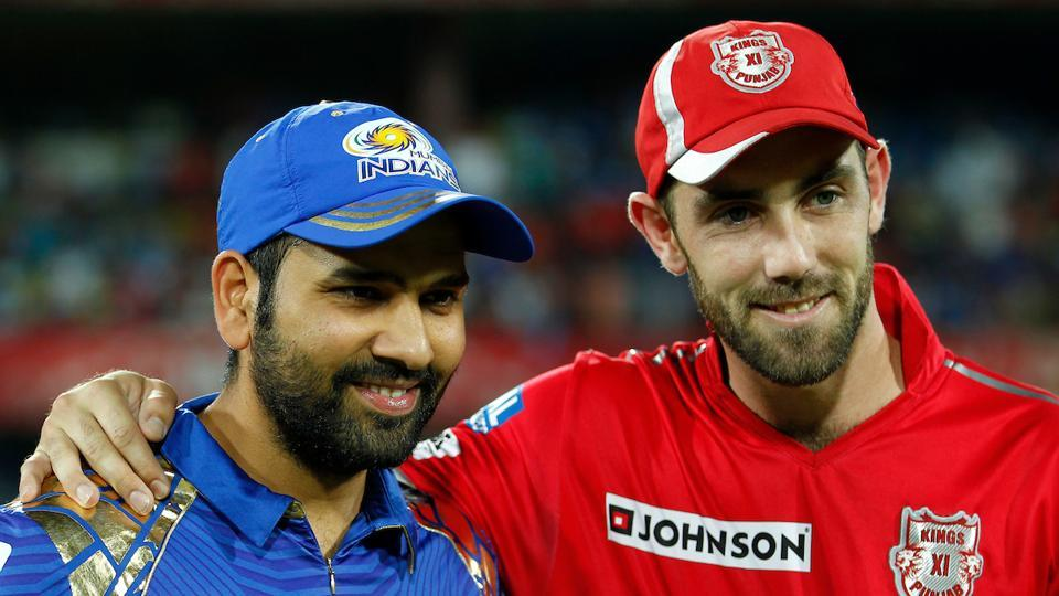 Mumbai Indians clash with Kings XI Punjab at Mumbai's Wankhede Stadium. KXIP need to win this match to stay in contention for an IPL 2017 playoff berth. Get MI vs KXIP live score here.