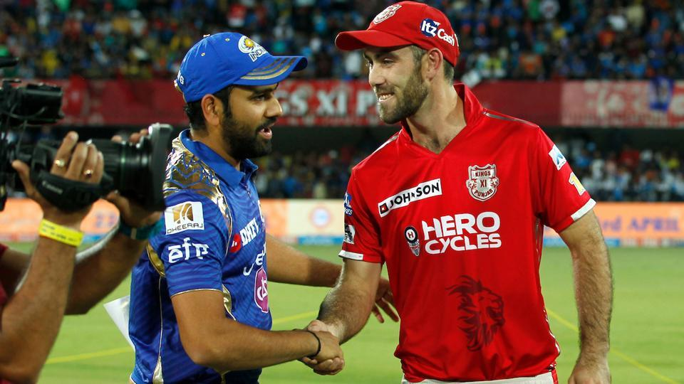 Live streaming of IPL 2017 T20 match between Mumbai Indians vs Kings XI Punjab was available online. KXIP beat MI by 7 runs to keep their IPL 2017 playoff hopes alive.