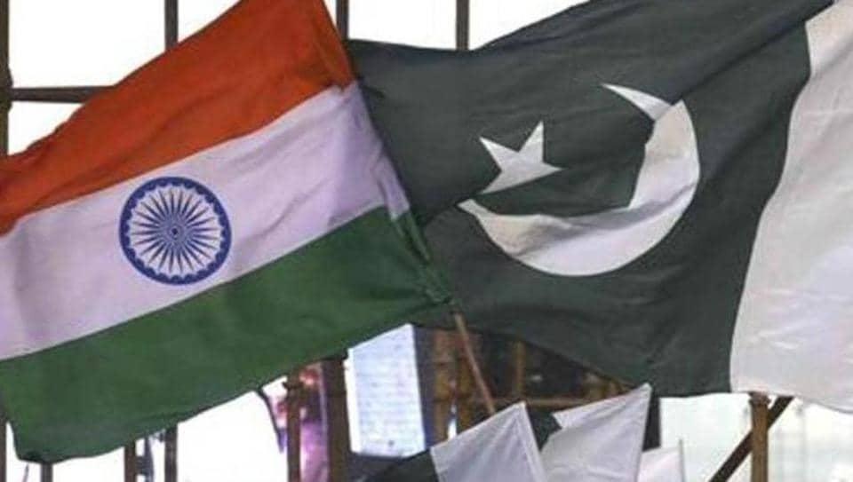 CPEC,PoK,Kashmir