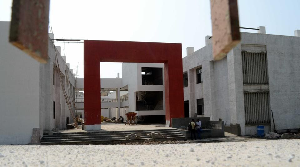Mumbai University,MU,Kalyan