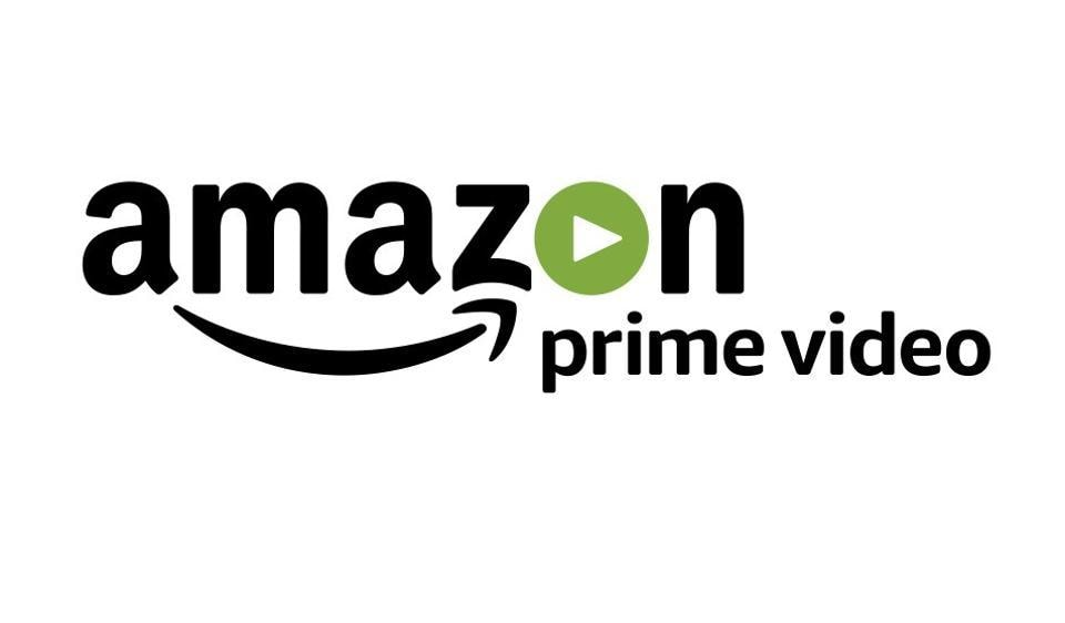 Amazon had previously declined to even submit a Prime Video app for inclusion in Apple's Apple TV App Store, despite Apple's 'all are welcome' proclamations.