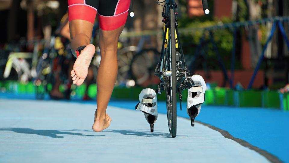 Triathlon Tips,Tips For Triathlon,How To Do A Triathlon