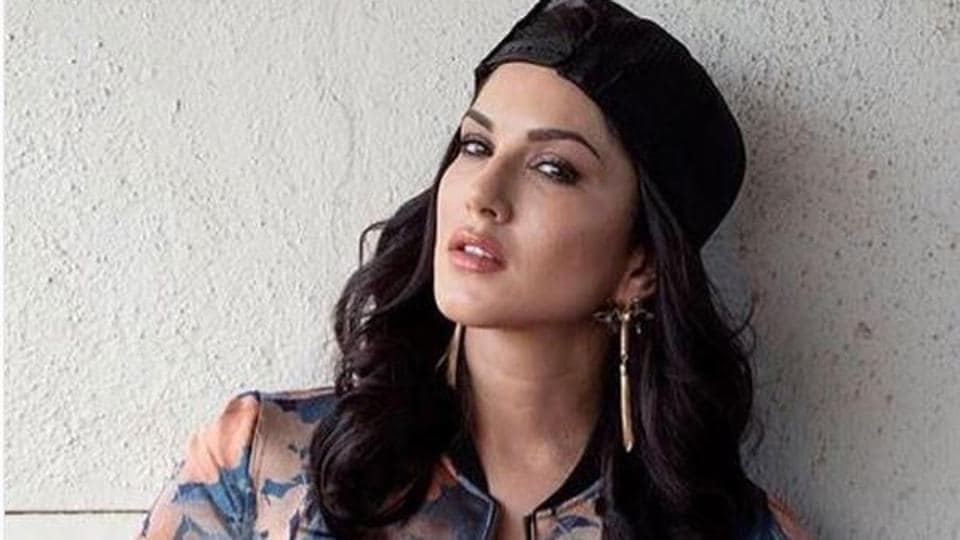 Here are some lesser known facts about Sunny Leone.
