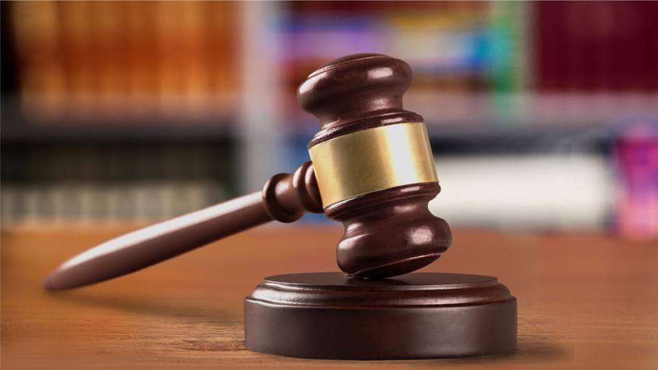 Kaushambi,Murder trial,Short murder trial