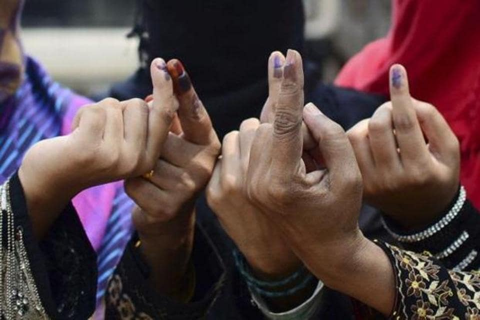 Election commission,colleges,Maharashtra
