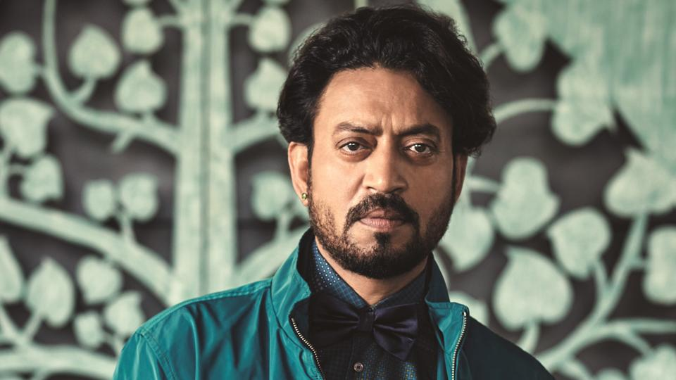 Irrfan Khan,Hindi Medium,Tanuja Chandra