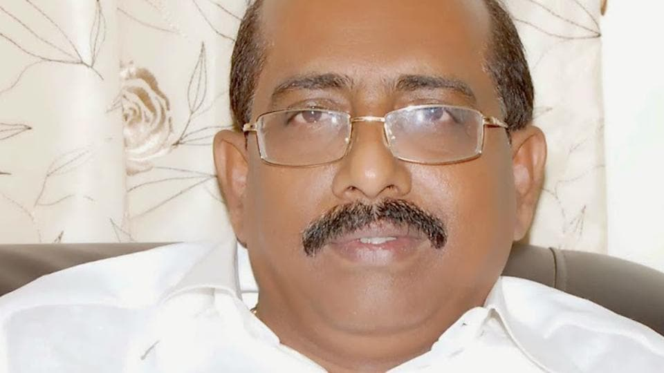 Loan default case: CBI searches TDP MLC's premises