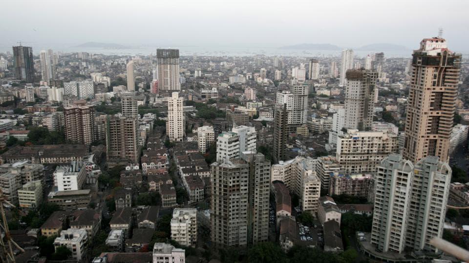 Mumbai real estate,Mumbai realty,Mumbai homebuyers