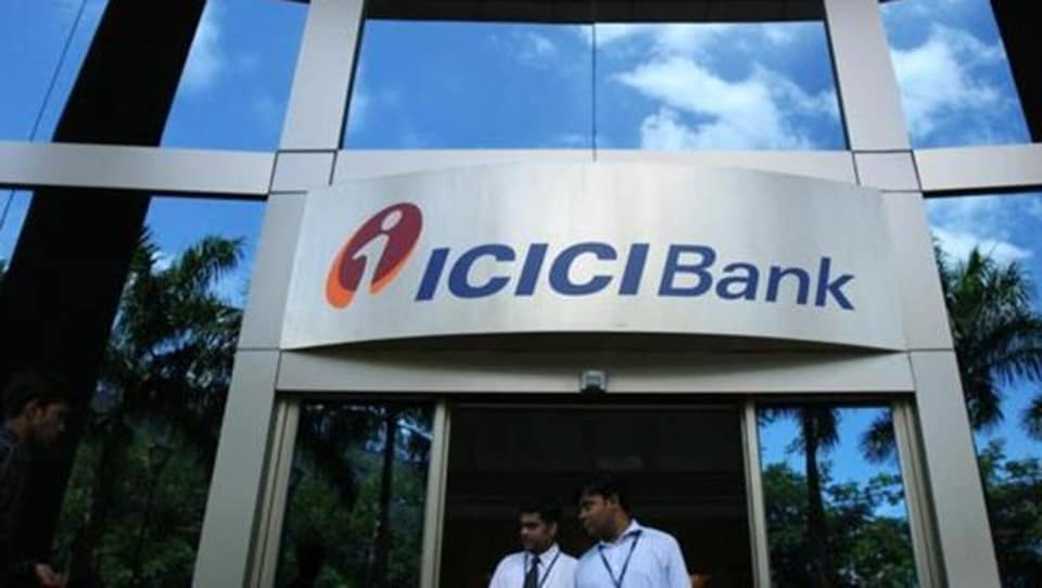 ICICI Bank,erring staff,misappropriation of account