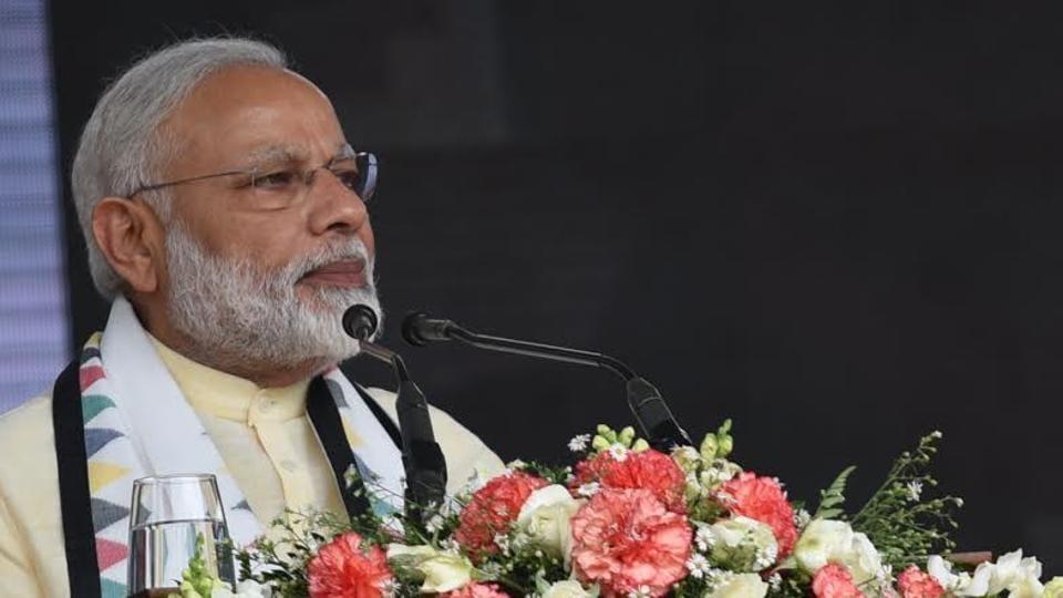 PM Narendra Modi,Sri Lanka,Colombo