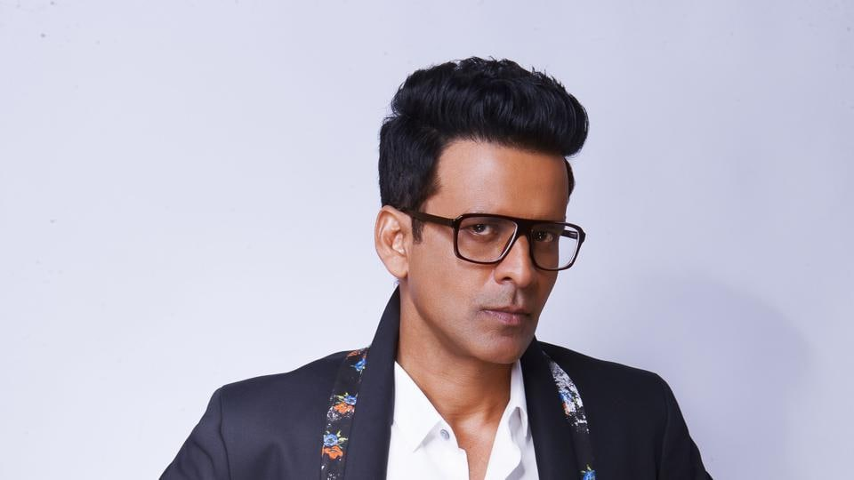 Actor  Manoj Bajpayee came to Delhi to take up formal training in theatre before he ventured into films.