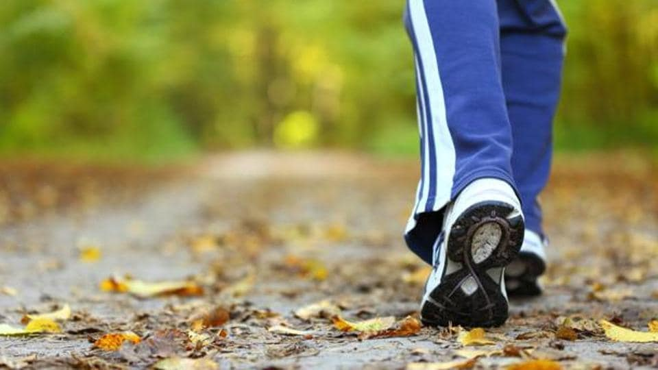 If you want to see a real difference in slowing your biological ageing, it appears that a little exercise won't cut it. You have to work out regularly at high levels, experts say.