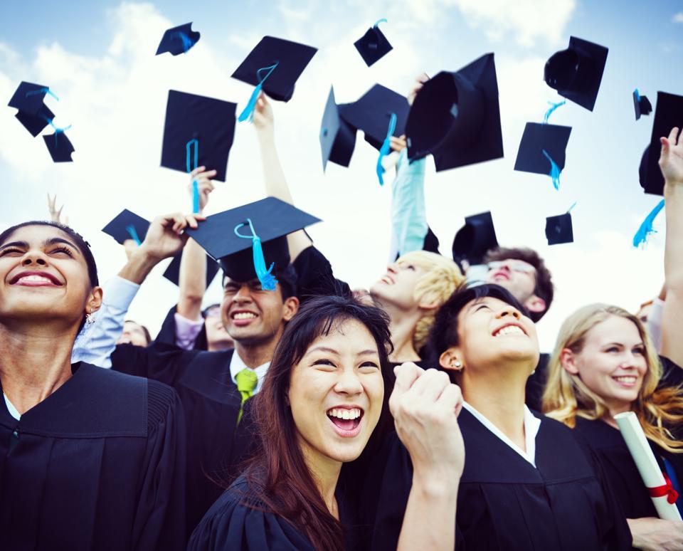 IT Kharagpur alumni,India global destination for international students,Conclave