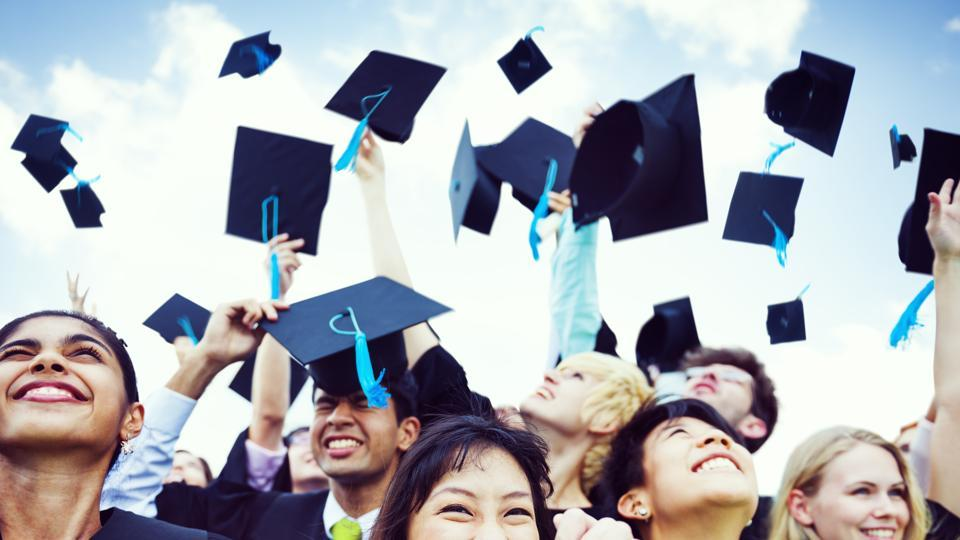 Erasmus has developed over the last 30 years into a leading scholarship programme benefitting almost 300,000 higher education students per year.