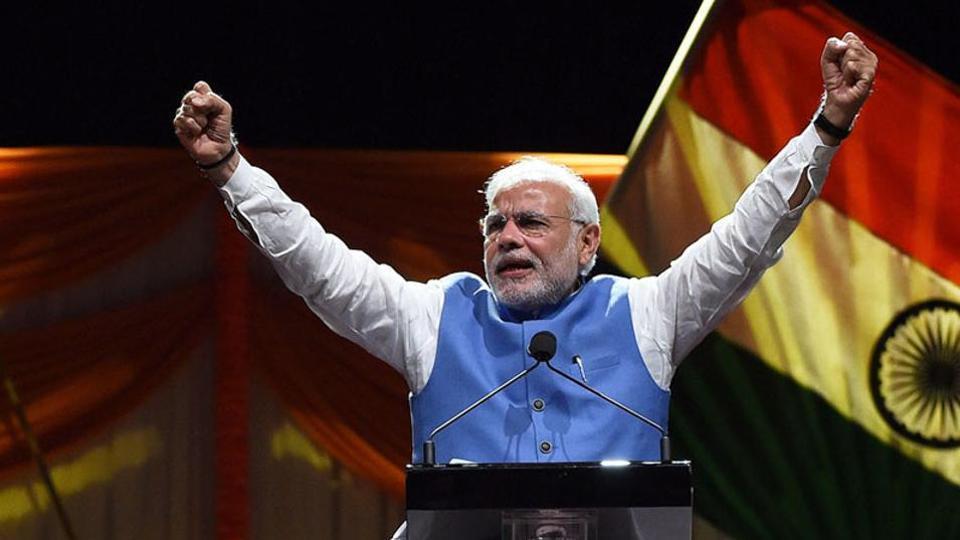 NRI,Non resident Indians,Narendra Modi