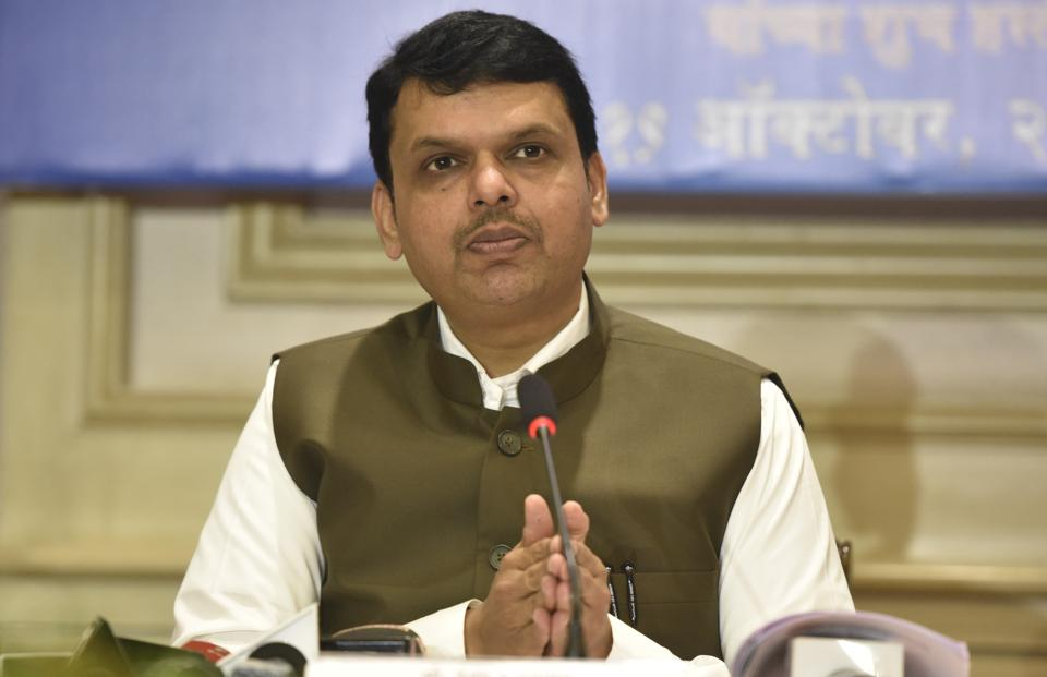 Chief minister Devendra Fadnavis has directed five state government undertakings to contribute Rs1,000 crore each to the cash-strapped Maharashtra State Road Development Corporation (MSRDC), which is building the project.