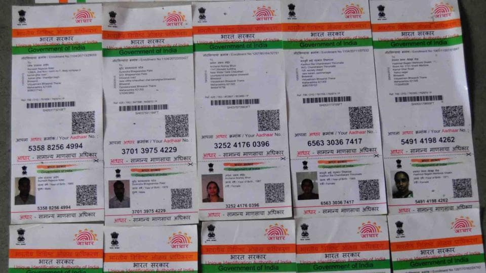 The CBSE, which has a network of schools across India, has partnered with the Unique Identification Authority of India (UIDAI) as a registrar to collect biometric and demographic data from residents directly or through enrolment agencies.