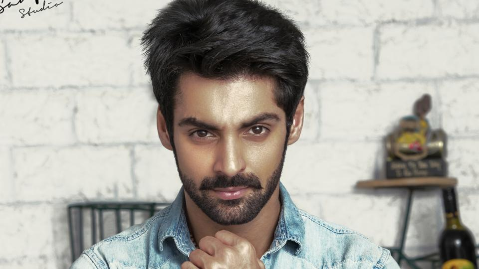 Actor Karan Wahi played a student in the show that was on air from 2004 to 2006.