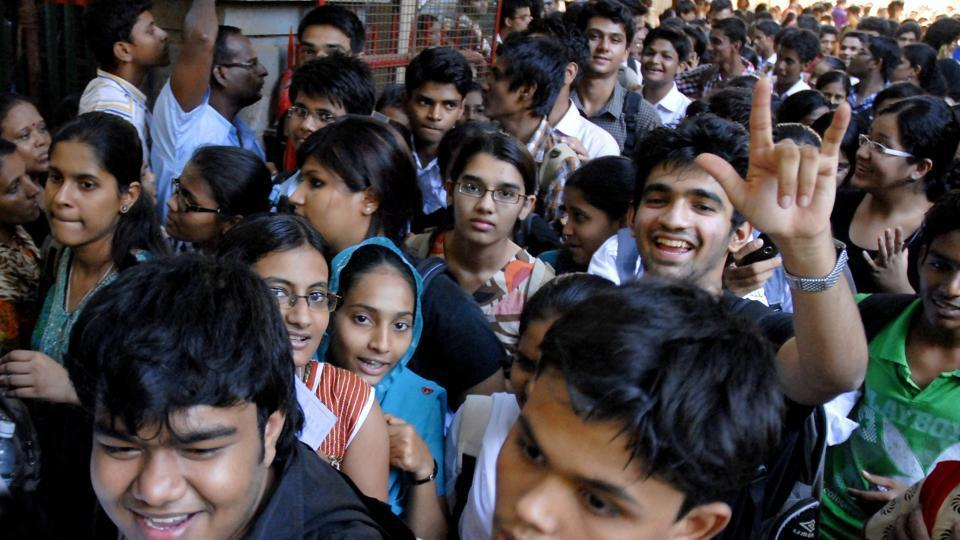 The students can check the results at www.pseb.ac.in on May 14.