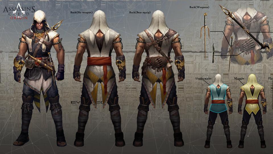 assassins creed origins gold edition worth it reddit