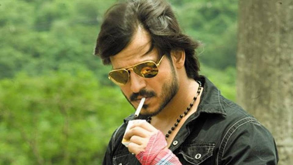 Vivek Oberoi's organisation has released a list of the families that have been allotted the flat, as the rest of the list will be released soon.