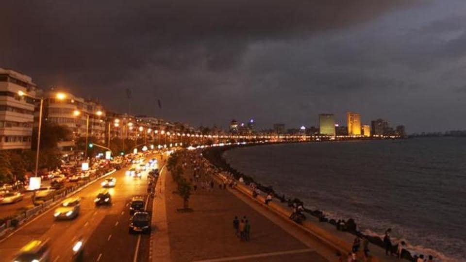Coastal road project,Mumbai,traffic woes