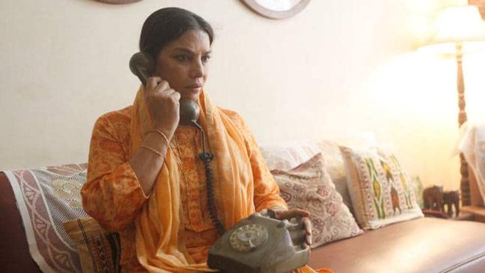 Mother's Day,Kirron Kher,Ratna Pathak Shah