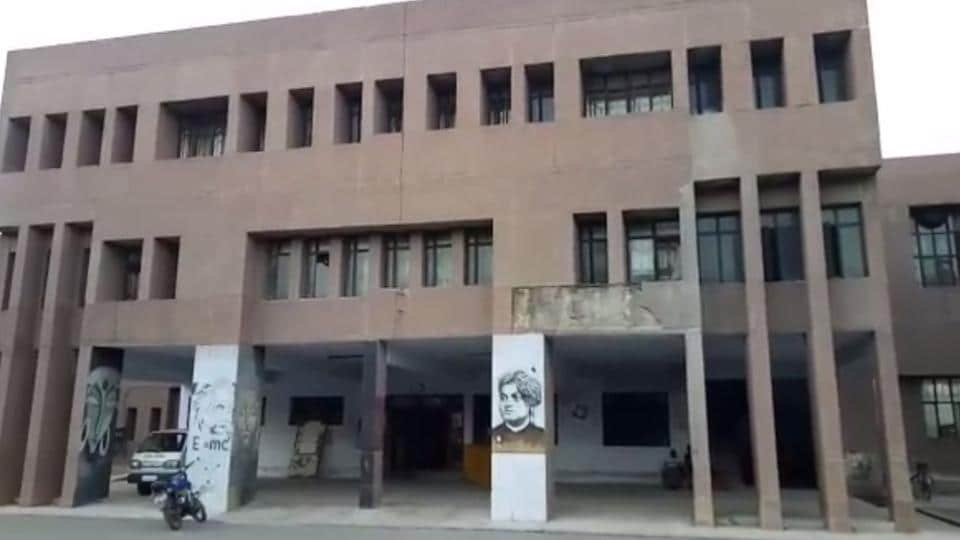 Abdul Kalam Technical University