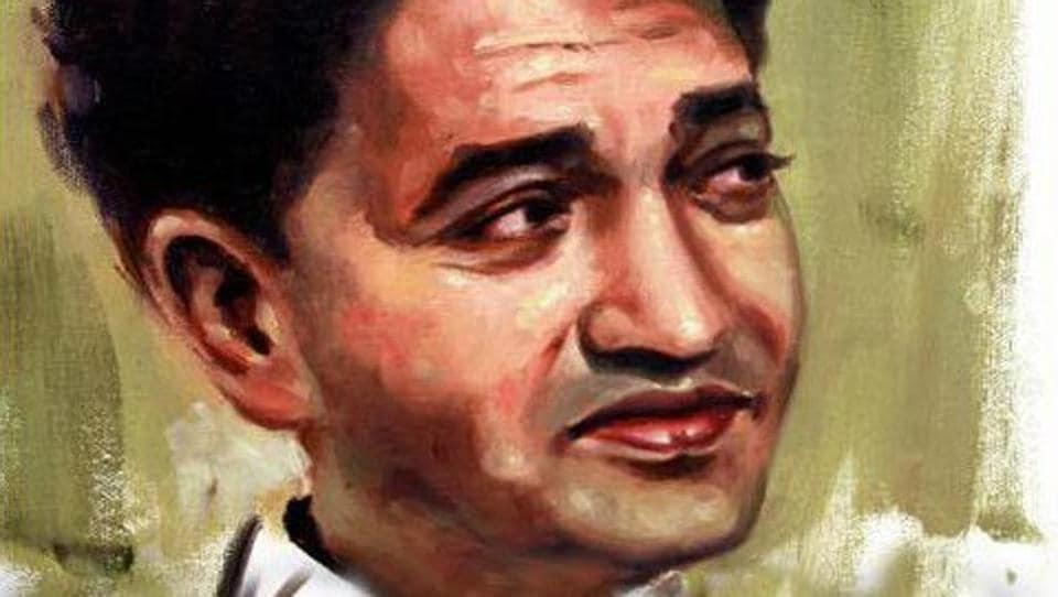 Shiv Kumar Batalvi,Punjabi tragic poetry,Punjab Arts Council