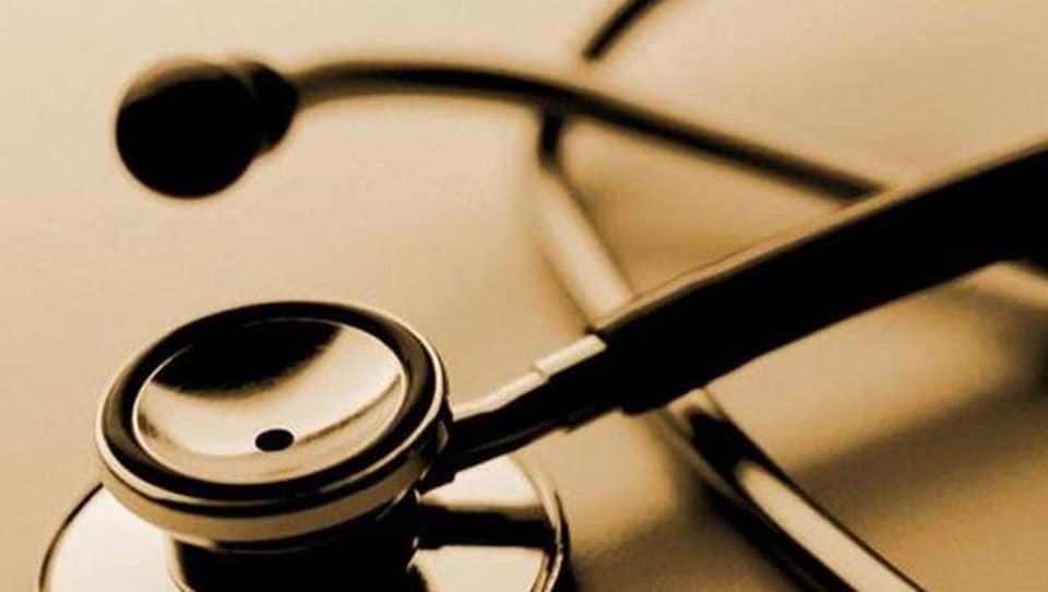 Haryana chief secretary,lapses,PG medical college