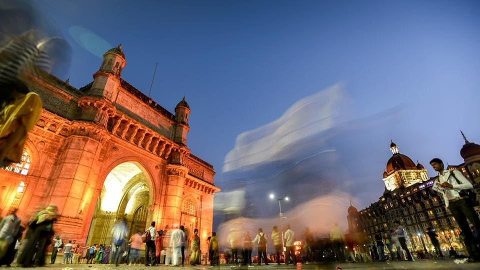 Mumbai on high alert- 26 Pakistani nationals go missing